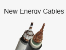 New Energy Cables